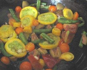 veggies_v2_l